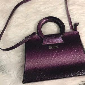 Vittorio handbag